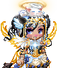 Angelic.Pulchritude's avatar