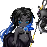 D1scord's avatar