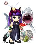 Kimoriou's avatar