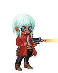 JaeJae09's avatar