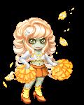 Kurarisuu's avatar