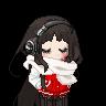 pocari sweet's avatar