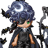 DarkPrince_Goddess's avatar