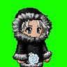 Fate-01's avatar