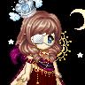 AznSweetHeal's avatar
