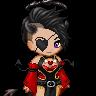 [obedient]'s avatar