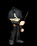 hyperfujis's avatar