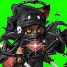 XxXNlGHTMAREXxX 's avatar