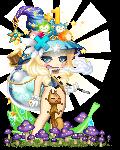 Oh Ella's avatar