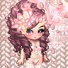 xXx_Dreamgirl044_xXx's avatar