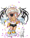 ii_cHurRoMoNStUh's avatar