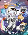 randy newman's avatar