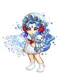 Mighty Sakura Haruno 55