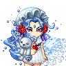 Mighty Sakura Haruno 55's avatar