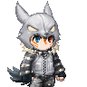 Akemi Yukio's avatar