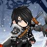 nay-dono's avatar