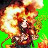 Ashareth's avatar