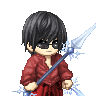 Mario Mushroom King's avatar