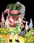 DarkSune's avatar