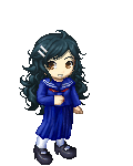 Alliicce's avatar