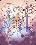 Amaeranea's avatar