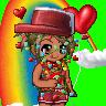 iihappii's avatar