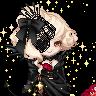 Lady Chibi Devil's avatar