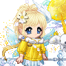 kittensfeldt 's avatar