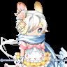 Raspberry Hippos's avatar