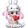 Nekumi Uruwashii's avatar