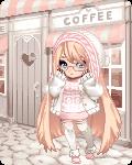 chihiro meiji