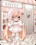 PeachyEnchancer01's avatar