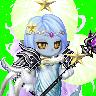 LifelessToYou's avatar