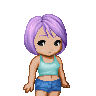 Danbi-ssi's avatar