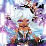 Nyozeka ko's avatar