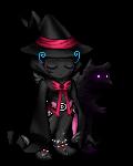 Chibi Atoli's avatar
