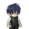 Failen's avatar