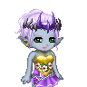 I Am Murasaki's avatar