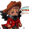 Red Inferos's avatar
