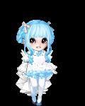 rena_gold's avatar