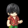 vampireflame023's avatar