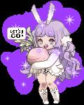 oO Neko-Ghoul Oo