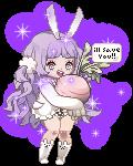 KawaiiSenpai113's avatar