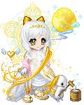 ForlornButterfly's avatar