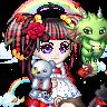 NyteAngil's avatar