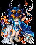 halokat001's avatar
