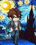 Ray Avalon's avatar