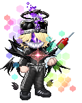 IRK3N's avatar