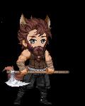 Keon-Feldgradz's avatar