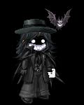 The_Black_Gambler